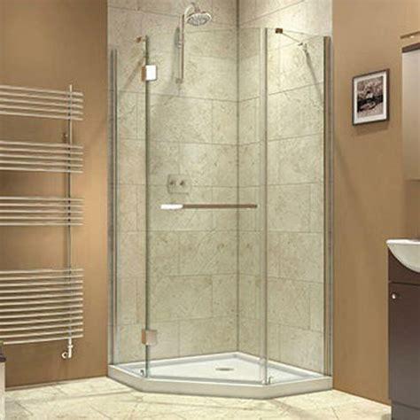 bathroom cubicles manufacturer jlf gty580 china phenolic