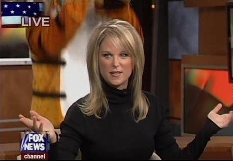 juliet huddy scandal fox news juliet huddy show me the huddy 2006 10 01