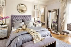 Boudoir Bedroom Ideas D 233 Cor Diva The Secret To A Decadent Boudoir Bedroom The