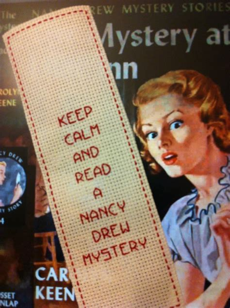 best nancy drew 58 best nancy drew images on happiness book