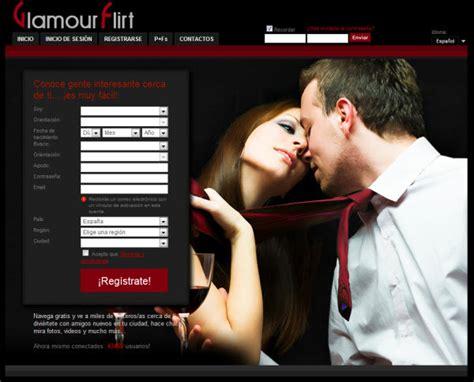 se travieso gratis contactos 100 gratis los mejores portales para ligar