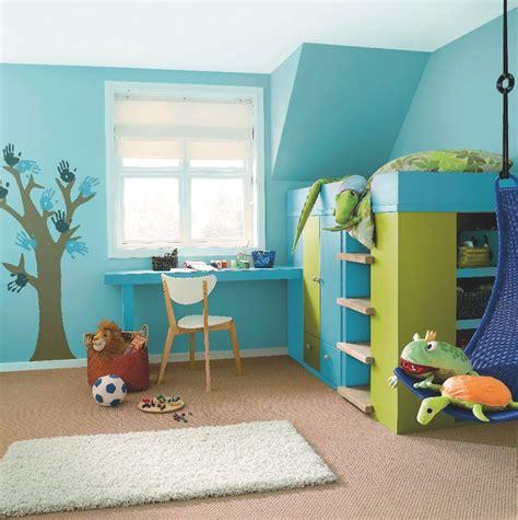 peinture pour chambre d enfant cuisine d 195 169 co chambre enfant originale c 195 180 t 195 169 maison