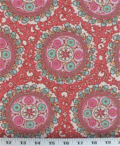 amy butler upholstery fabric online discount drapery fabric and amy butler on pinterest