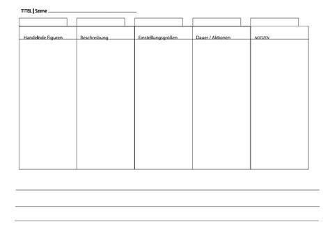 Vorlage Word Press Projektkonzept Umsetzung Sitting Bull 220 Bersee Museum