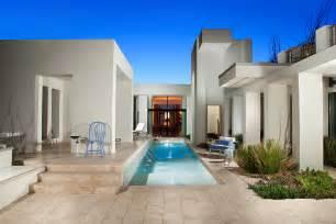 modern home design las vegas las vegas modern homes