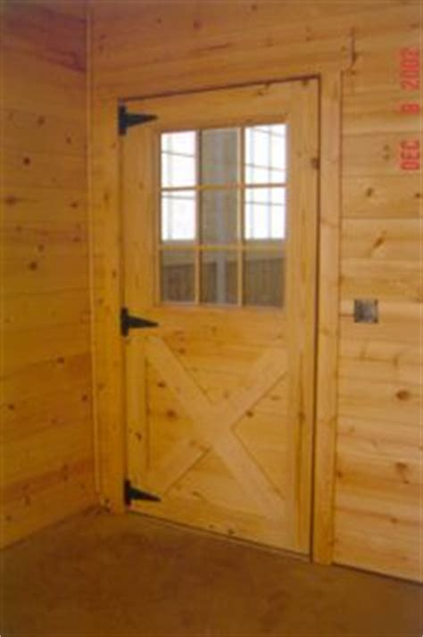 tack room door 1000 images about practical barn ideas on stalls barns and stalls