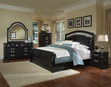 King Platform Bedroom Sets Cheap by Cheap King Size Bedroom Sets Bedroom Best King Size