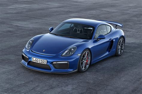 cayman porsche 2016 2016 porsche cayman gt4 early reveal ahead of geneva