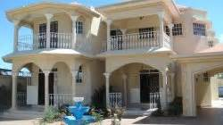 Small House For Sale In Jacmel Haiti House For Sale Bellville Gated Community Haiti Images Frompo
