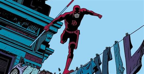 daredevil by mark waid 1302904264 first look at daredevil 26 by mark waid samnee