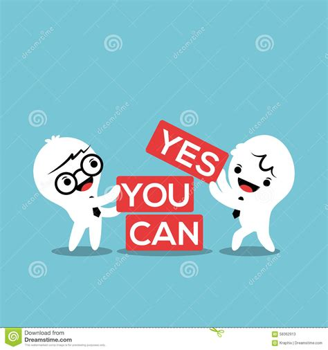 Bargain Shopping Yes I Can Do That by Yes You Can Inspiration Yes You Can Positivity