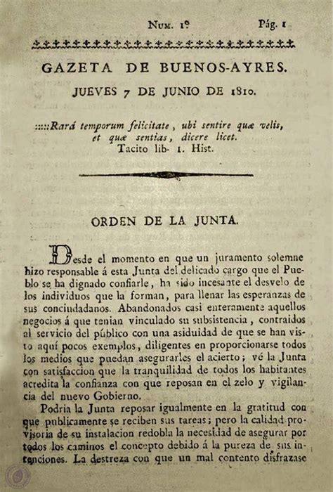 historia de la qu mica la enciclopedia libre newhairstylesformen2014 historia de la argentina la enciclopedia libre autos post