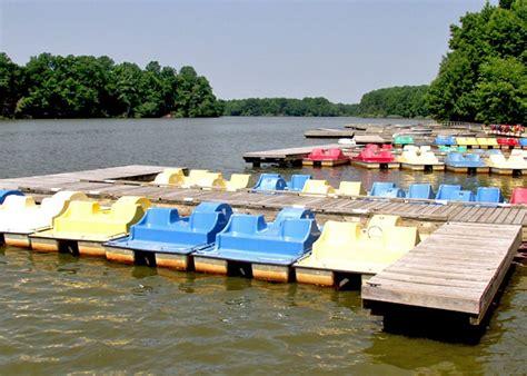 tarzan boat rental texas lums pond state park bear de delaware state parks