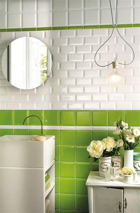 lime green badezimmerideen 39 besten fliesen kacheln bilder auf