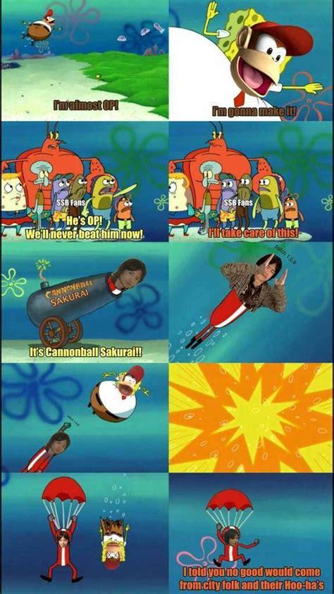 Smash Bros Memes - funny smash bros memes 6 smash amino