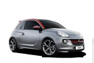 Opel Gt For Sale South Africa Used Opel Adam S 1 4t 3 Door For Sale In Gauteng Cars Co