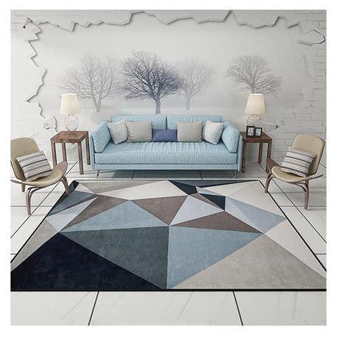 tappeti moderni grandi dimensioni acquista tappeti moderni soggiorno rettangolo area
