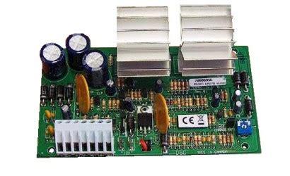 Kaki Box Li Atau Kaki Box Power Ukuran 05 dsc ps3085 3a power supply
