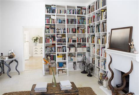 home interior book 23 incredible home libraries that will fill all book