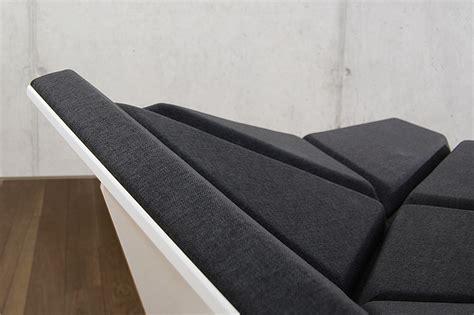 michael alexander designs sofa alexander rehn cay sofa