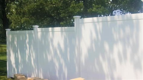 durable fencing products   market fence