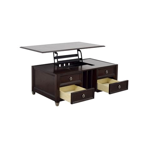 raymour flanigan coffee tables 72 raymour flanigan raymour flanigan lift top