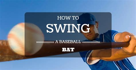 how to swing a baseball bat step by step how to swing a baseball bat step by step instructions you