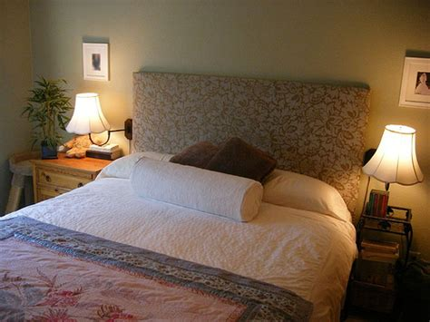 how to make a headboard for a bed 1863539241 c09c3672e8 jpg