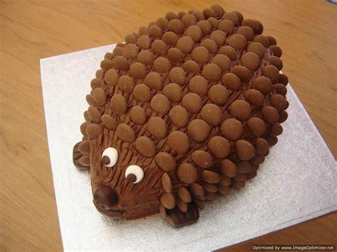 the best cakes a porcupine designed cake 2kgs cake delivery in