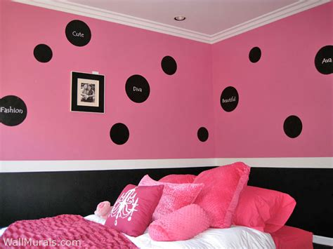 wall murals for teenagers wall murals for tweens exles of wall murals for teenagers