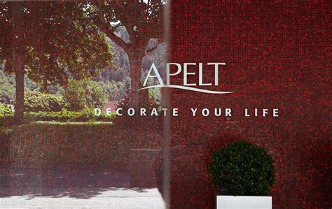 Appelt Oberkirch by History Apelt