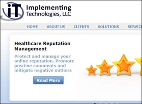Wgu Mba Healthcare Management Reviews by Histalk Healthcare It News And Opinion Part 11