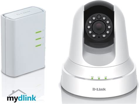 d link wireless ip dlink ip software breakfastchimney