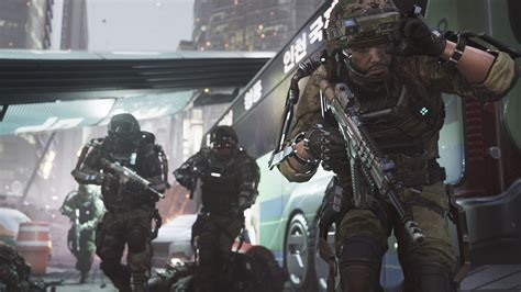 ea games call of duty free download full version call of duty advanced warfare free download pc