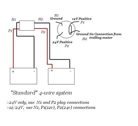 marinco wiring diagram 27 wiring diagram images