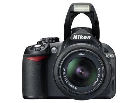 nikon d3100 14 2mp digital slr the best shopping for you nikon d3100 14 2mp digital slr