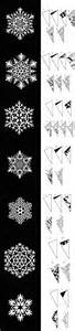 diy paper snowflakes templates diy paper snowflakes templates diy projects usefuldiycom