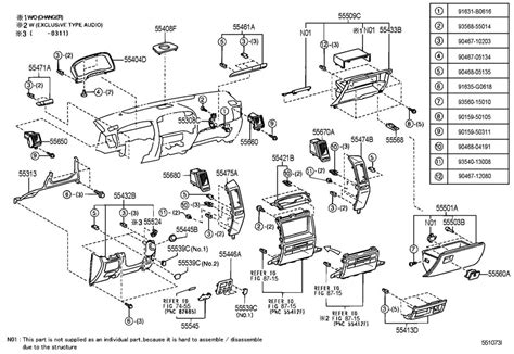 fj40 fuse locations ignition coil location wiring diagram