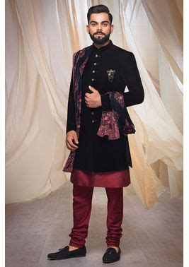 Summer Wedding Collection For Man In India