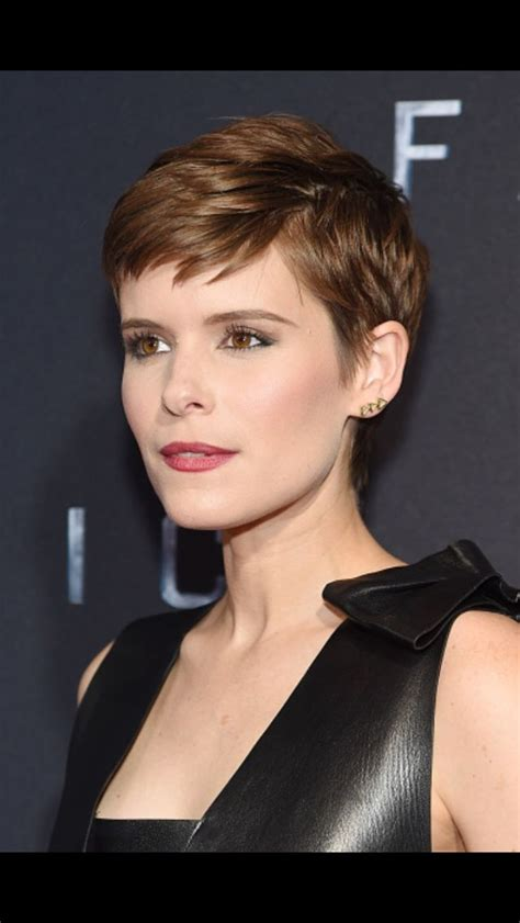 Serum Pixy 2753 best images about haircuts on hair