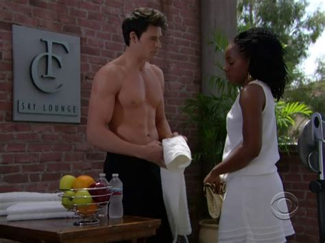 adam gregory shirtless on bold and the beautiful 20110701 shirtless man inspiration adam gregory shirtless on bold and the