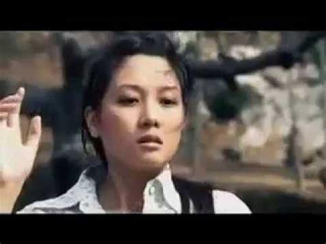film lucu vietnam lucu iklan kondom di vietnam vidoemo emotional video