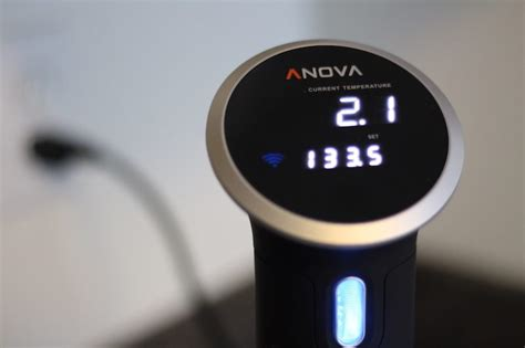 anova sous vide cookbook 100 thermal immersion circulator recipes for precision cooking at home books 4 cheaper alternatives to polyscience sous vide immersion