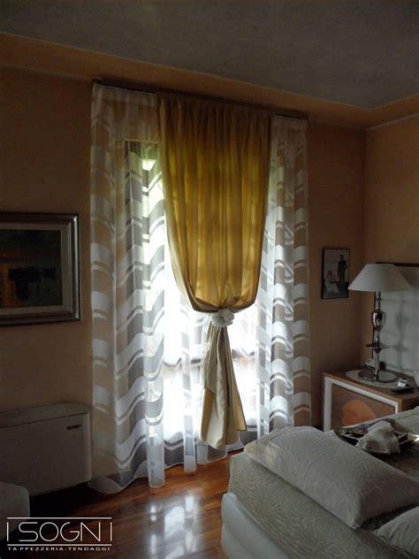 Tendaggi Verona 1 Tende Verona Tendaggi Verona Tende Per La Casa Verona