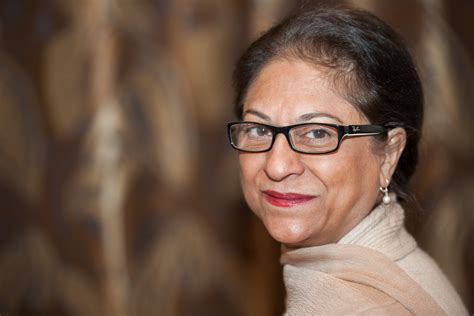 jahangir biography in english interview with asma jahangir winner of the right