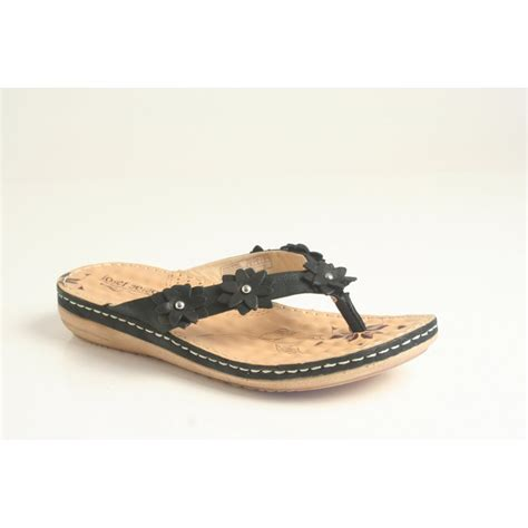 sandals with toe josef seibel josef seibel style quot matilda 01 quot black
