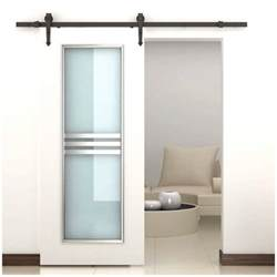 Interior Sliding Doors Home Depot by 42 Modern Sliding Barn Doors 2017 Home And House Design