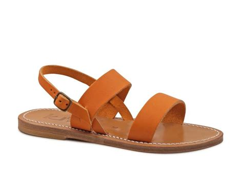 Orange Wedges By C Boutique 17 best images about k jacques sandals on