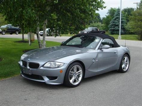 how to learn about cars 2006 bmw z4 m interior lighting service manual 2006 bmw z4 m how to remove convertible top service manual 2006 bmw z4 m how