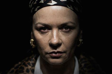 la madrina cortometraje mexicano apexwallpaperscom catherine zeta jones personifica a griselda blanco en la